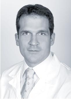 Dr. Clemens Aigner